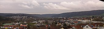 lohr-webcam-30-03-2016-18:40