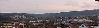 lohr-webcam-30-03-2016-19:30