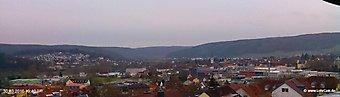 lohr-webcam-30-03-2016-19:40