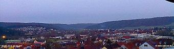 lohr-webcam-30-03-2016-19:50