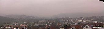 lohr-webcam-31-03-2016-09:40