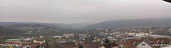 lohr-webcam-31-03-2016-13:10