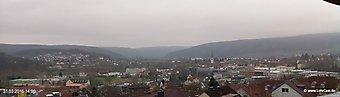 lohr-webcam-31-03-2016-14:00