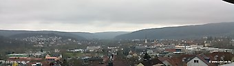 lohr-webcam-31-03-2016-14:40