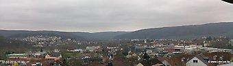 lohr-webcam-31-03-2016-15:30