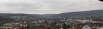 lohr-webcam-31-03-2016-15:50