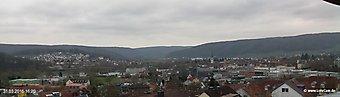 lohr-webcam-31-03-2016-16:20