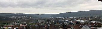 lohr-webcam-31-03-2016-16:40