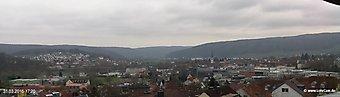 lohr-webcam-31-03-2016-17:20