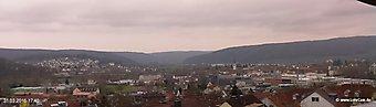lohr-webcam-31-03-2016-17:40