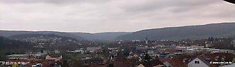 lohr-webcam-31-03-2016-18:50