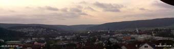 lohr-webcam-03-03-2016-07:40