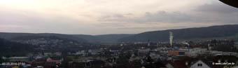 lohr-webcam-03-03-2016-07:50