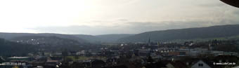 lohr-webcam-03-03-2016-09:40