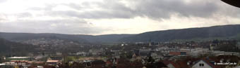 lohr-webcam-03-03-2016-10:00