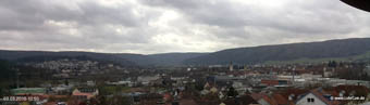 lohr-webcam-03-03-2016-10:50