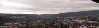 lohr-webcam-03-03-2016-11:30