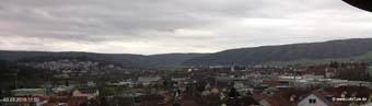 lohr-webcam-03-03-2016-11:50