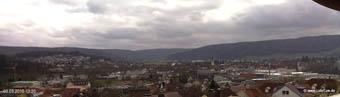 lohr-webcam-03-03-2016-13:20