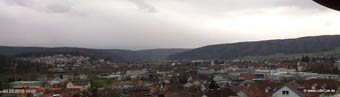 lohr-webcam-03-03-2016-14:00