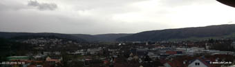 lohr-webcam-03-03-2016-14:10