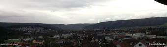 lohr-webcam-03-03-2016-14:40