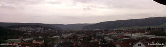 lohr-webcam-03-03-2016-15:20
