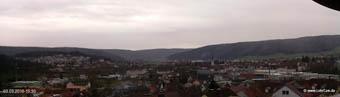 lohr-webcam-03-03-2016-15:30