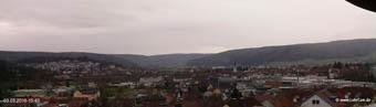 lohr-webcam-03-03-2016-15:40