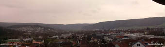 lohr-webcam-03-03-2016-15:50