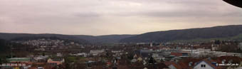 lohr-webcam-03-03-2016-16:30