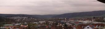lohr-webcam-03-03-2016-17:00