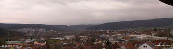 lohr-webcam-03-03-2016-17:10