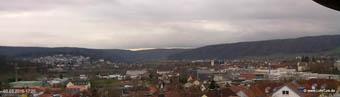 lohr-webcam-03-03-2016-17:20