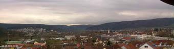 lohr-webcam-03-03-2016-17:30
