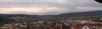 lohr-webcam-03-03-2016-17:40