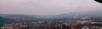 lohr-webcam-04-03-2016-07:00