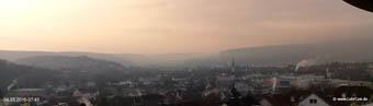 lohr-webcam-04-03-2016-07:40
