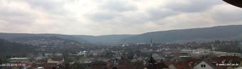 lohr-webcam-04-03-2016-11:10