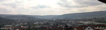 lohr-webcam-04-03-2016-11:20