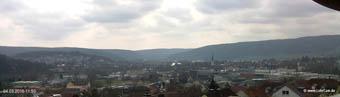 lohr-webcam-04-03-2016-11:50
