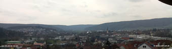 lohr-webcam-04-03-2016-12:20