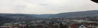 lohr-webcam-04-03-2016-12:30