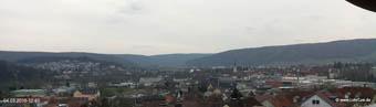 lohr-webcam-04-03-2016-12:40