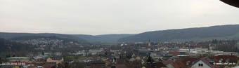 lohr-webcam-04-03-2016-12:50