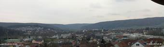 lohr-webcam-04-03-2016-13:00