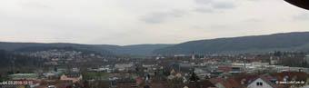 lohr-webcam-04-03-2016-13:10