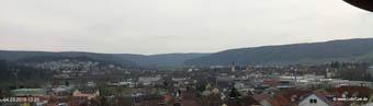 lohr-webcam-04-03-2016-13:20