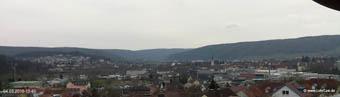 lohr-webcam-04-03-2016-13:40