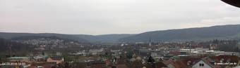 lohr-webcam-04-03-2016-14:00